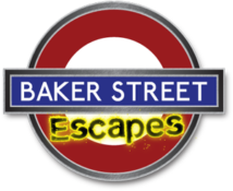 Baker Street Escapes | Oklahoma City